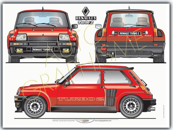 0164de18d1408b1188f8638aa99ace9c--renault--turbo-alpine-renault.jpg