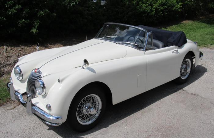 1959-Jaguar-XK150-3_8-DHC-White-5_22_15-58-700x450.jpg