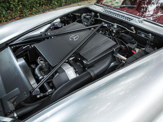 300-SL-AMG-9-640x480.jpg