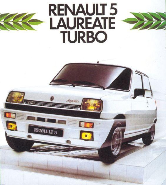 380392cceb5b5eeeb7aa650e7f903e8c--renault--turbo-renault-sport.jpg