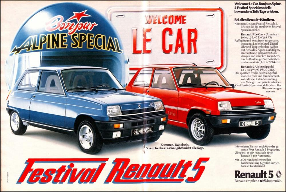 Bonjour_Alpine_Special__Welcome_Le_Car__Festival_Renault_5_Print_Ads_4b397b21-a7c2-4f9b-b87b-099501ae7e4c.jpg