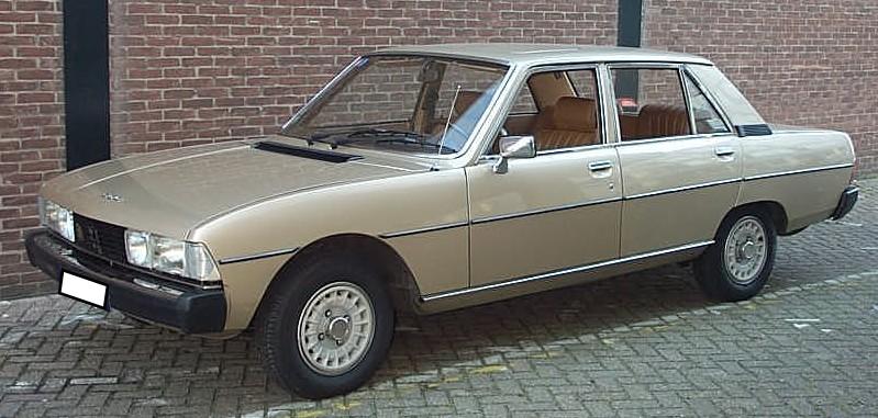 Peugeot_604_SL_1977.jpg