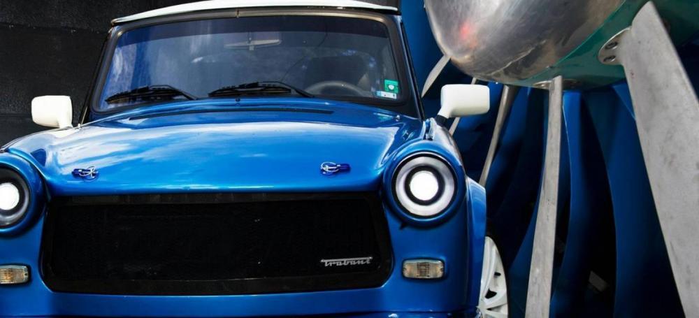 trabant-rs-tuning-4_1440x655c.jpg