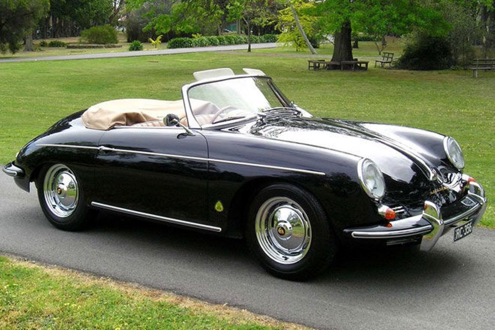 1960-porsche-356-super-90-roadster.jpg