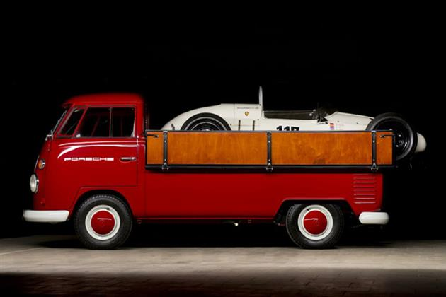 1964-5-Volkswagen-Pick-Up-with-Porsche-Formula-V-Race-Car-1.jpg