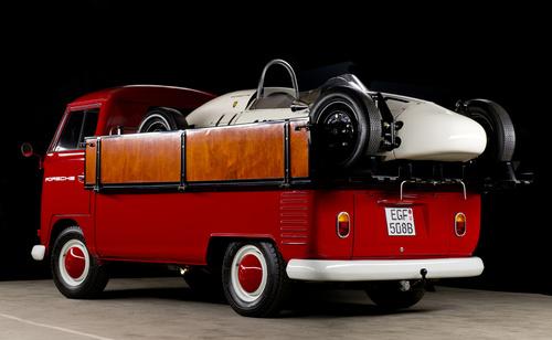 s-VW%20006.jpg