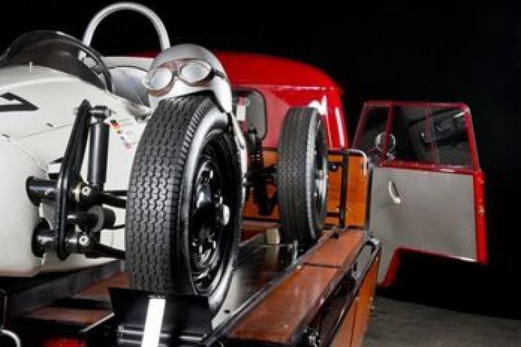 forcar-v-transporter-t2-5_750x.jpg