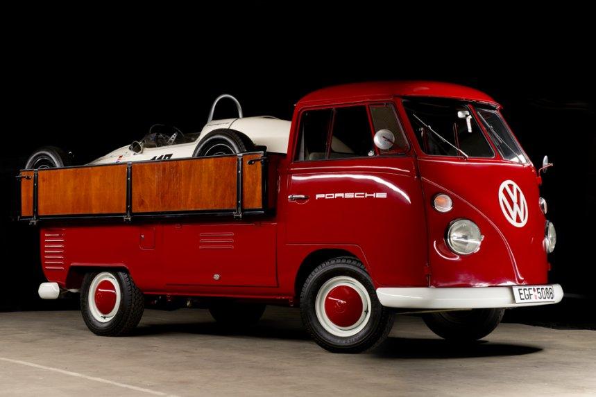 s-VW-001.jpg