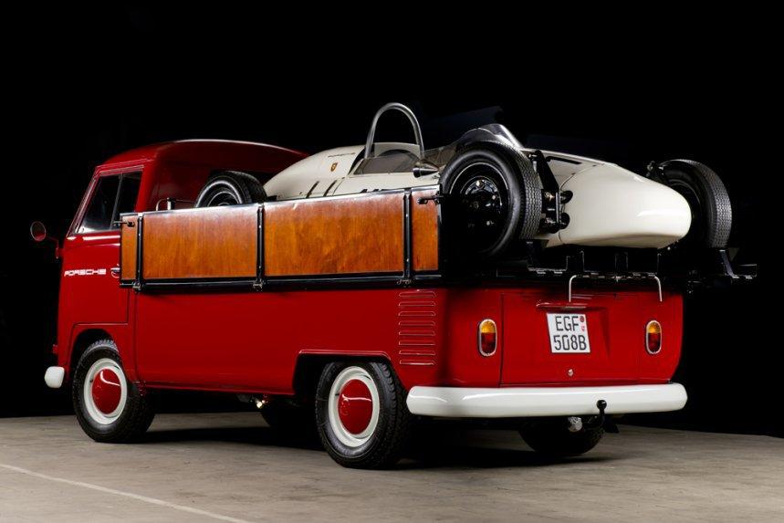 s-VW-006.jpg