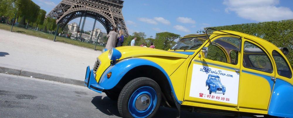 02.-Paris-1800x728.jpg