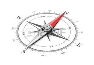 112016441-compass-with-red-magnetic-needle-pointing-toward-the-north-on-white-background-3d-illustration.jpg