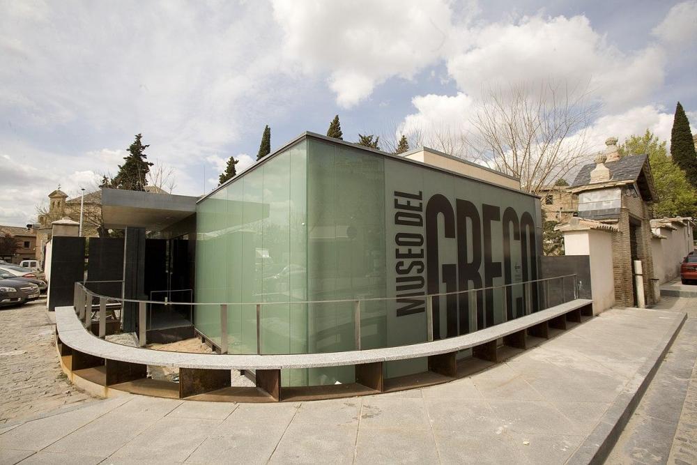 1280px-Museo_del_Greco.jpg