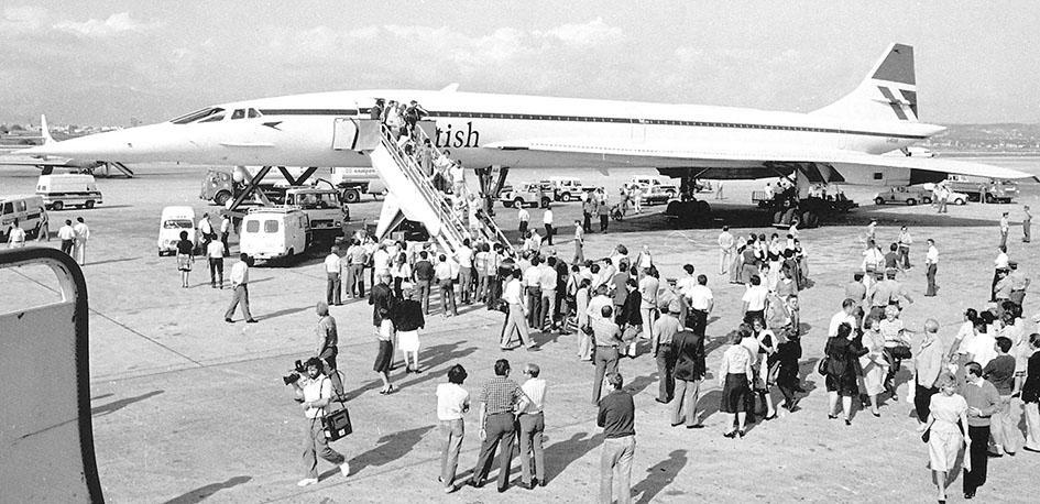 Concorde - Palma.jpg
