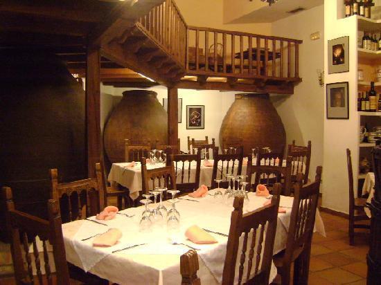 restaurante-museo-de (1).jpg