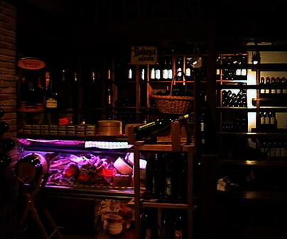 restaurante-museo-de-productos-de-castilla-la-mancha-toledo.jpg