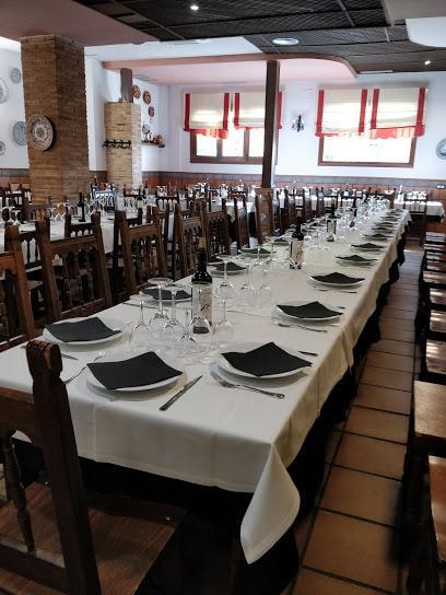 restaurante-museo-de-productos-de-castilla-la-mancha.jpeg