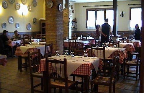 restaurante-museo-de-productos-de-castilla_la-mancha.jpg