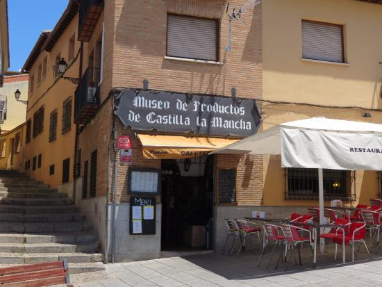 restaurante-museo-de.jpg