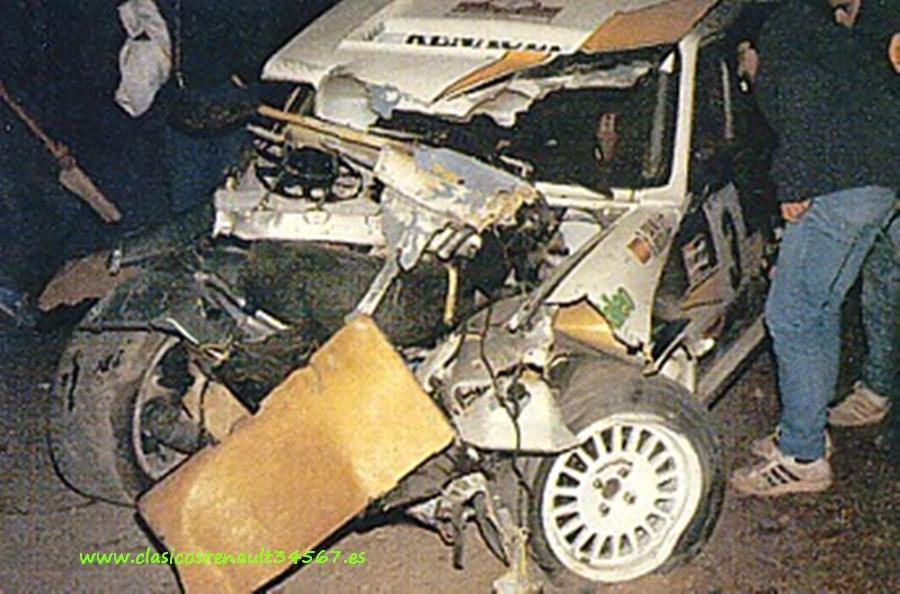 1986_999_Carlos_Sainz_R5_Maxi_Turbo_28Crash29__Carlos_Sainzpu9ehvpwoinv_woirv.jpg