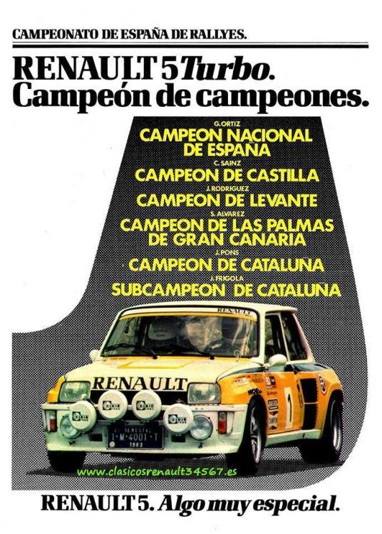 Renault 5 Turbo 1983 Españas.jpg