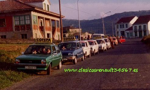 coches02.jpg