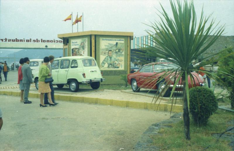 Jos-Ram-n-Sueiras-60.jpg