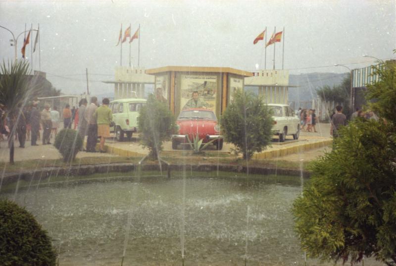 Jos-Ram-n-Sueiras-59.jpg