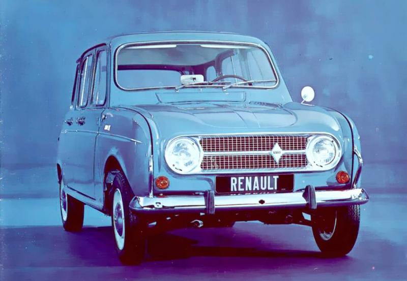 20200715-MERCADO-AUTOMOTOR-DE-COLOMBIA-EN-1970-01AA.jpg