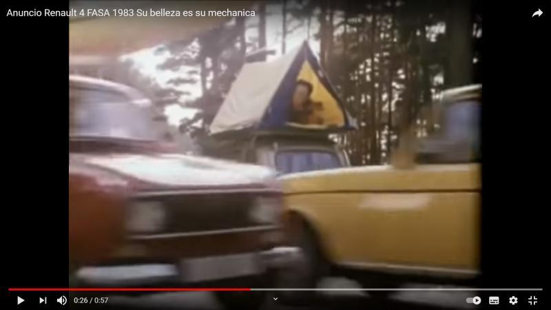 Anuncio R4 1983.jpg