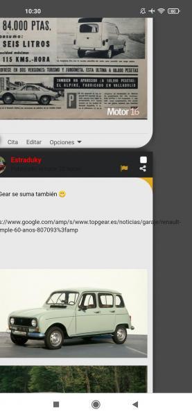 Screenshot_2021-02-28-10-30-30-663_com.android.chrome.jpg