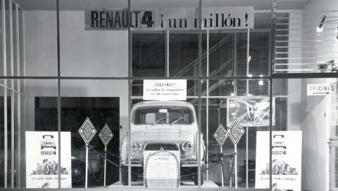 galeria-60-aniversario-renault-4-2247317.jpg