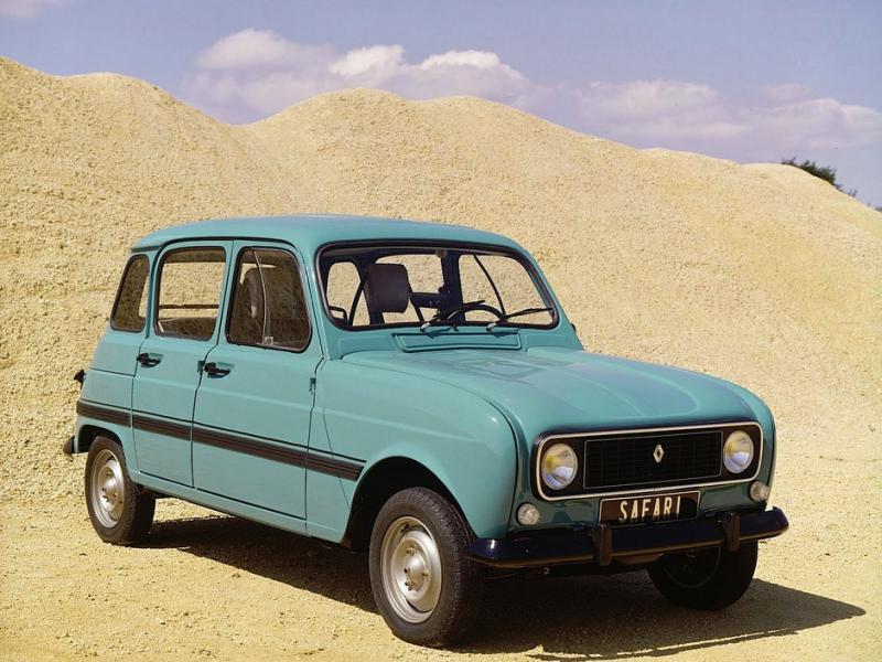 r4safari1.jpg