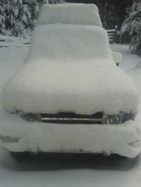 reno 5 nieve.jpg