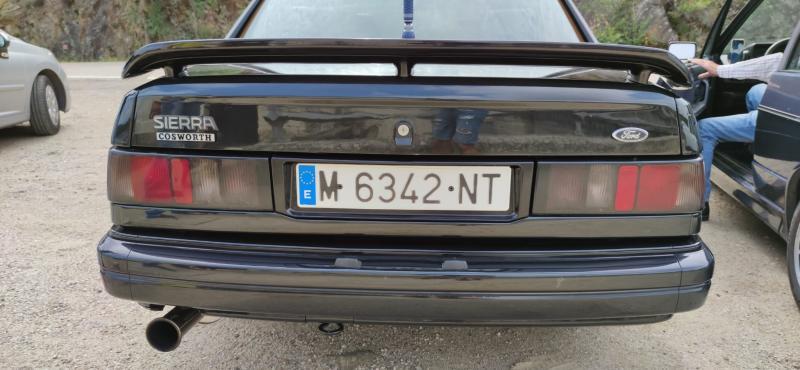 IMG-20210606-WA0017.jpg