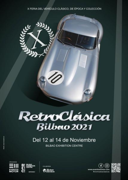 retroclasica-bilbao-2021-eventosmotor-1.jpg