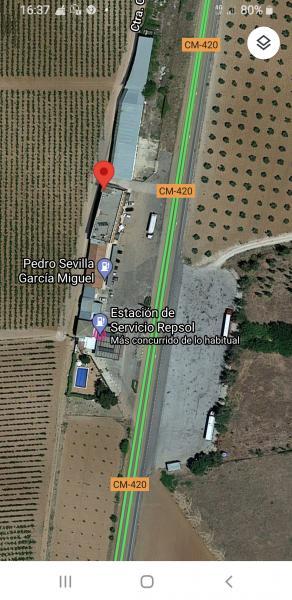 Screenshot_20211004-163741_Maps.jpg