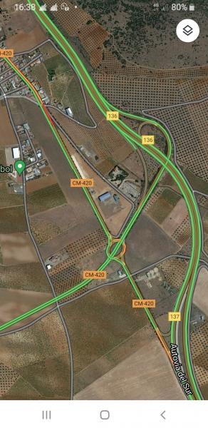Screenshot_20211004-163816_Maps.jpg