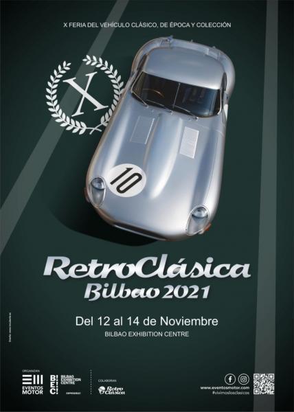 retroclasica-bilbao-2021-eventosmotor-730x1024_laguiadelmotor.jpg