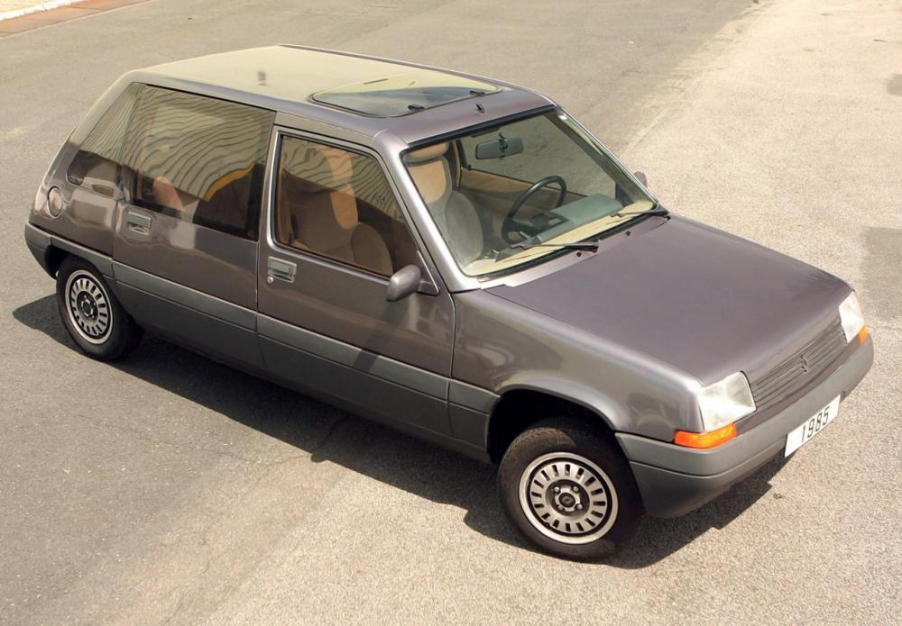 renault-5-puertas-deslizantes-1.jpg