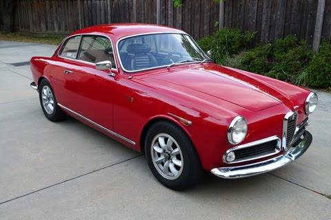 1960_alfa_romeo_giulietta_sprint_vintage_race_car_for_sale_front.jpg