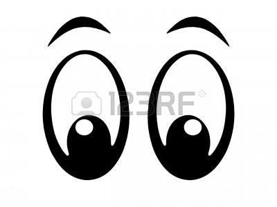 2694785-ilustracion-de-dibujos-animados-en-blanco-y-negro-ojos.jpg