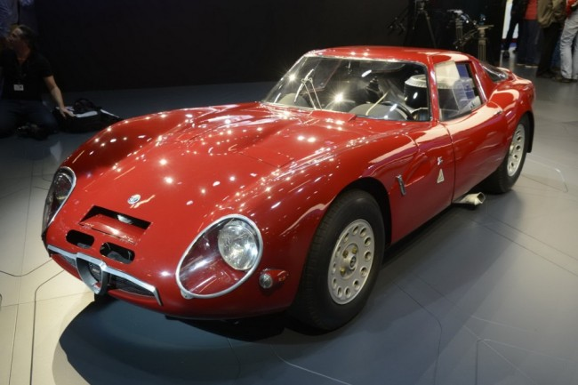 Alfa-Giulia-TZ2-6-650x433.jpg