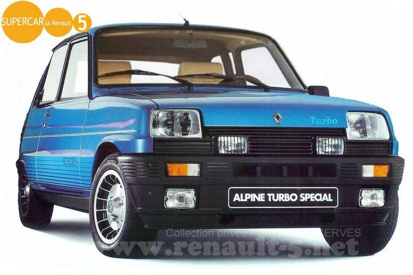 Renault_5AT_Special_exterieur.jpg