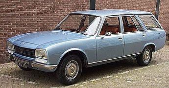 Peugeot_504_Break_1978.jpg