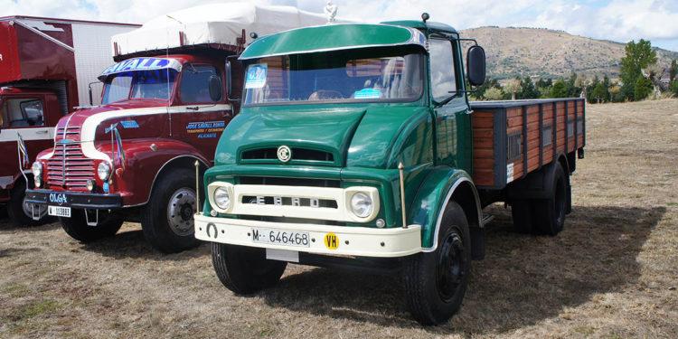 10-reunion-amigos-camiones-clasicos-17-750x375.jpg