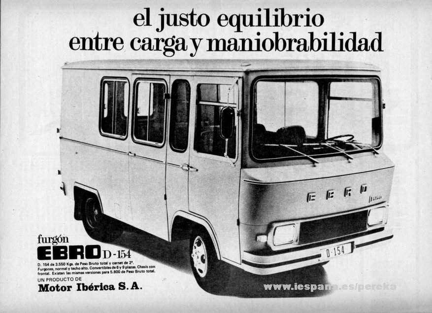 204866-MorosYCristianos6bis.jpg