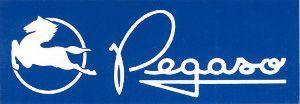 2871236ce3f0c6160f2ffd8b50bb9e33--auto-logos.jpg