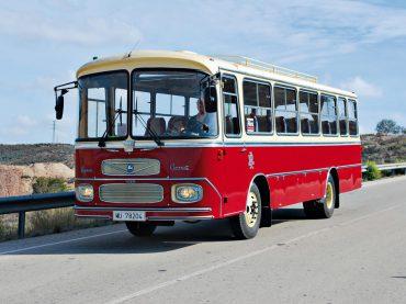 315-clasico-pegaso-01-370x277.jpg