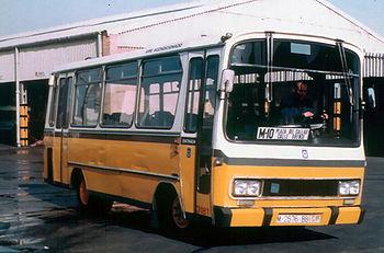 350px-EMT_3181.jpg