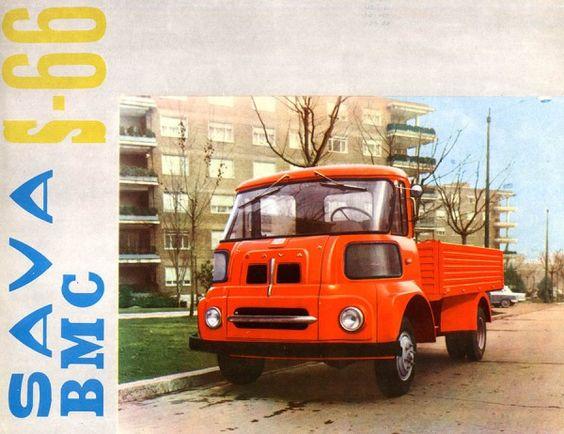 5a70e42e1390500d52f2f3f75348c2f6--ebro-old-trucks.jpg
